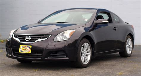 grey nissan 100 grey nissan altima coupe used 2010 nissan