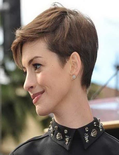 hairstyles now short hairstyles trending now