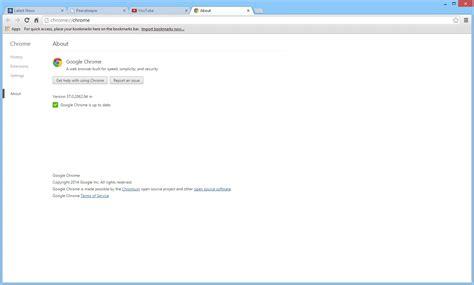 chrome x64 google chrome 64 bits windows 8
