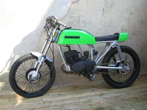 Suzuki Gp100 Parts Suzuki Gp100 1989 From Carl Devonport