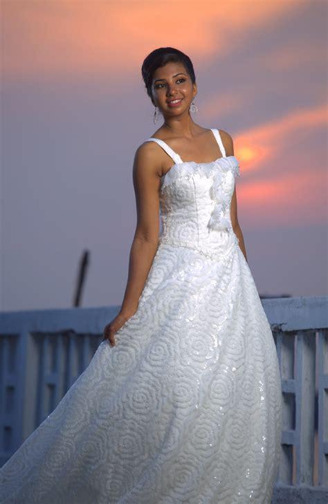 Wedding Dresses Evansville In by Wedding Dresses Evansville In Discount Wedding Dresses