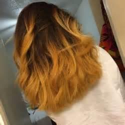 hair and makeup kissimmee fl dynasty salon spa massage 3831 w vine st kissimmee