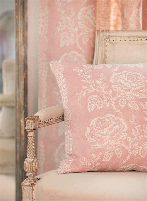 delilah curtains delilah cushion close up delilah curtains kate forman