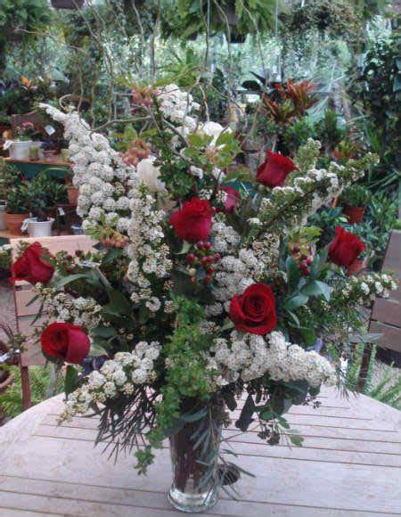 Wedding Silk Flower Arrangement by Silk Flower Arrangements Topweddingsites