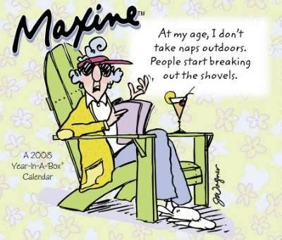 printable jokes for the elderly old lady funny pics cartoons maxine old lady jokes http