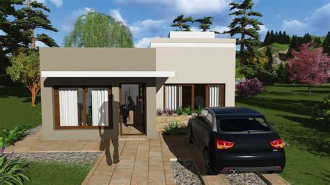 Imagenes De Uñas Sencillas Y Bonitas | planos de casas