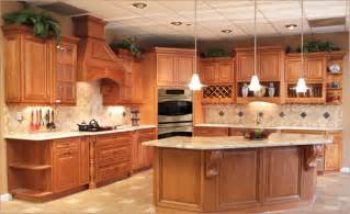 rta frameless kitchen cabinets heidelberg frameless rta kitchen cabinets white shaker doors