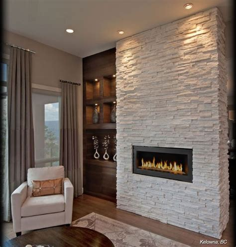 fresh stone fireplace 6873 modern stone fireplace fresh and 17 modern fireplace tile