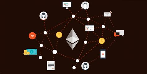 ethereum your guide to understanding ethereum blockchain and cryptocurrency volume 1 books what is ethereum a step by step beginners guide ultimate