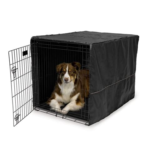 dog crate covers for wire dog crates 4 great choices the best dog crate covers reviews and top choices