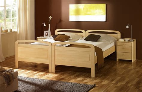 bett 1m 2m x 2m bett ikea malm bett 2m x 1m und sultan laxeby
