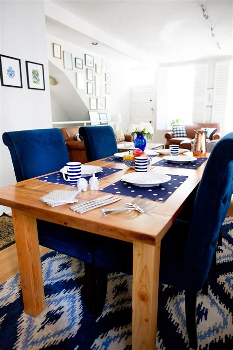 how to entertain guests at home how to host entertain guests without breaking the bank