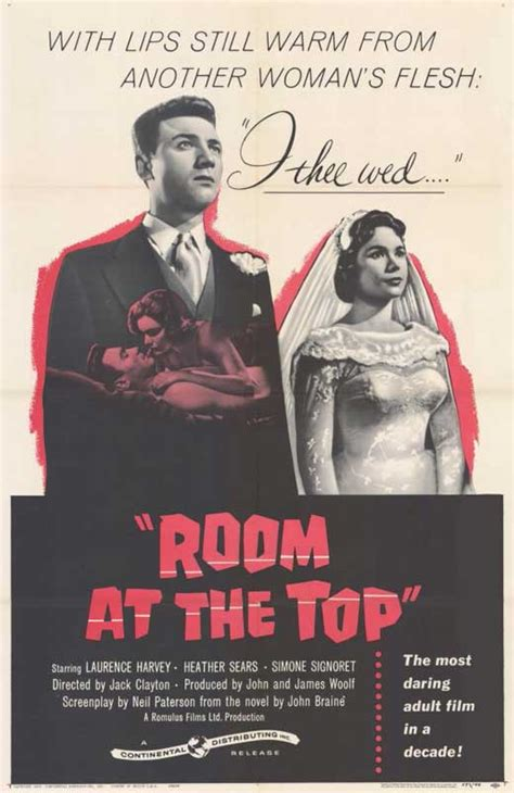 best room posters room at the top movie posters from movie poster shop