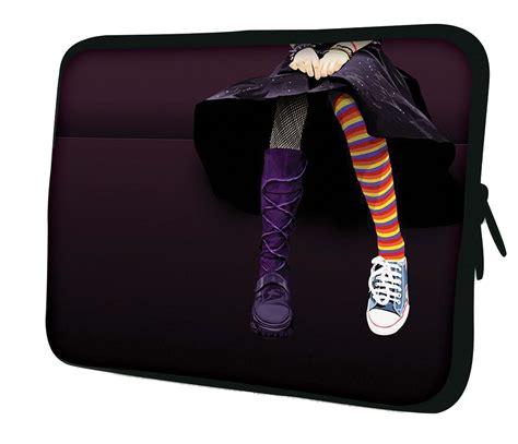 Jual Soft Laptop 14 Inch 10 quot 12 quot 13 quot 14 quot 15 quot 17 quot inch netbook laptop sleeve soft bag cover pouch ebay