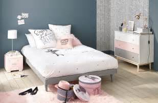 Idee De Deco Pour Chambre Ado by Id 233 E D 233 Co Chambre Fille Blog Deco Kids Rooms And Bedrooms