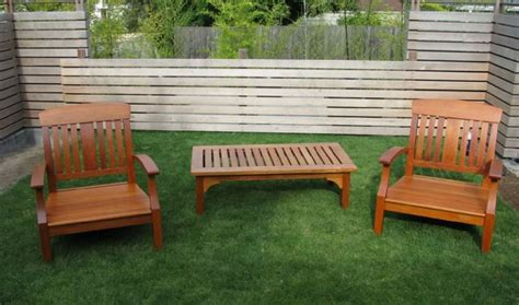 Teak Patio Outdoor Furniture Outdoor Teak Patio Furniture Home Design Lover The Awesome Of Teak Patio Furniture