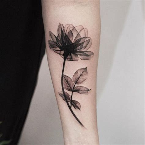 dotwork tattoo best dot design ideas