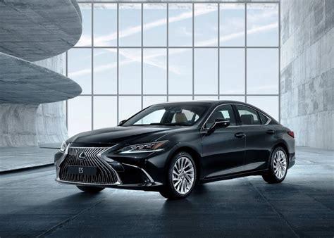 2020 Lexus Es by 2020 Lexus Es 300h Price In Australia New Suv Price
