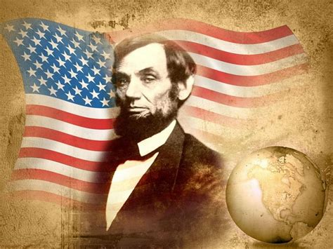 history and biography of abraham lincoln abraham lincoln biography childhood life achievements