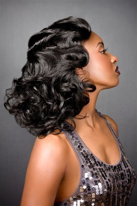 classic elegant hairstyles pictures 127 best 1920 s hairstyles images on pinterest black