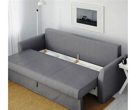 Sleeper Sofas Ikea Best Sleeper Sofa Ikea Designs