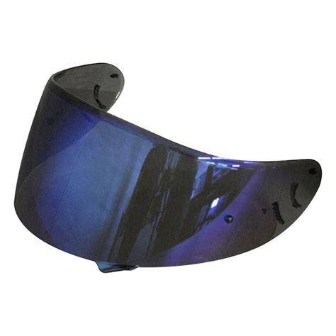 Helm Ls2 Ff323 Arrow Series Smoke Tear Ready jual visor helm shoei type cwr 1 mirror blue shoei x14 x 14 x fourtee
