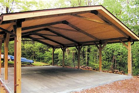 backyard shelters designs backyard picnic shelter plans woodworking projects plans
