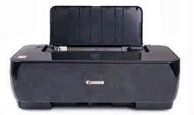 Printer Ip 1880 canon ip 1880 driver free software
