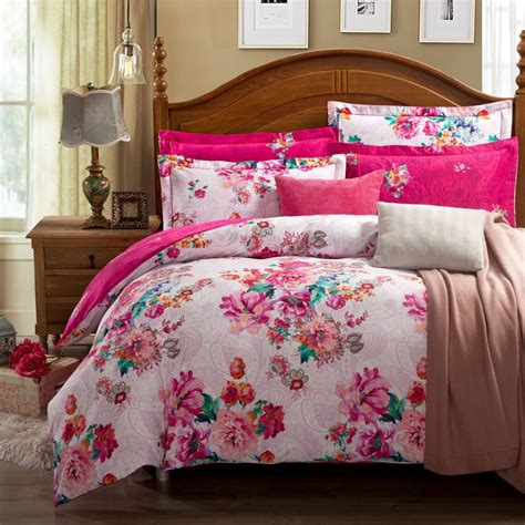 Cot Duvet Cover Sets Girly Bedding Sets Reviews Online Shopping Reviews On