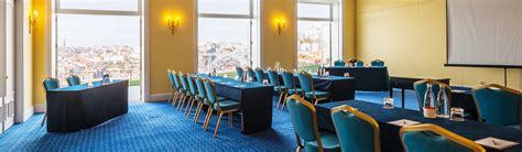 salas de eventos salas de confer 234 ncias e eventos