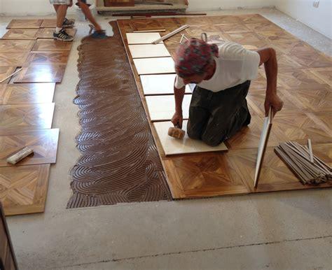 posa in opera pavimento posa in opera pavimenti in legno parquet