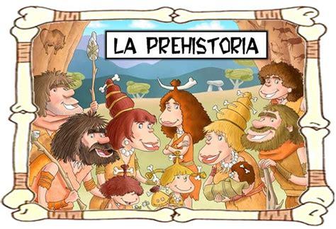 los tres ca nes y la historia ultrajada en colombia prehistoria para ni 209 os contada paso a paso