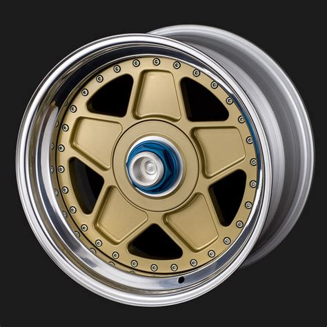 f40 wheels billet 11 f40 style bespoke alloy wheel image wheels