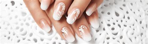 decorazione unghie fiori nail prato di cuoriof decorazione unghie fiori