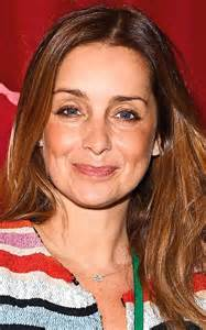 louise redknapp louise redknapp what i ve learnt from my 90s make up regrets