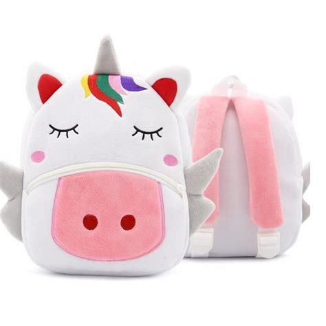 fitur krucils store sling bag unicorn pink gratis sling