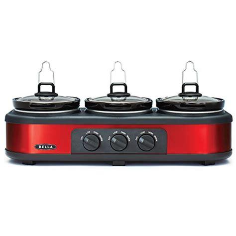 crock pot server buffet compare price 4 crock pot buffet on statementsltd