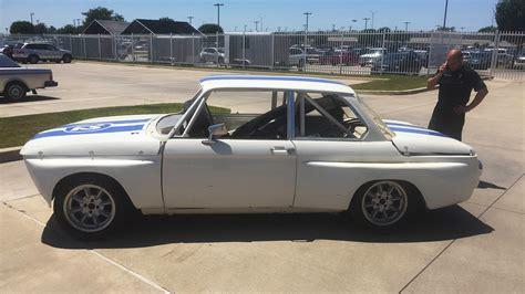 Bmw 2002 Race Car by Your Projects Box Flared Bmw 2002 Race Car News