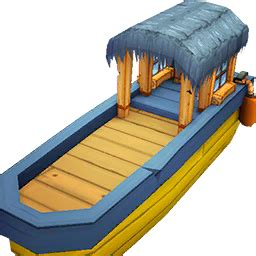 build a boat for treasure wiki shipyard paradise bay wikia fandom powered by wikia