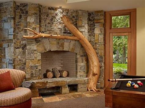 stone fireplaces designs ideas stone fireplace design ideas take it to the top