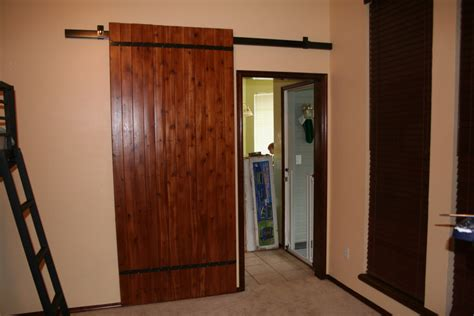 How To Make Interior Sliding Barn Doors Wood Selection How Can I Make A Sliding Interior Barn