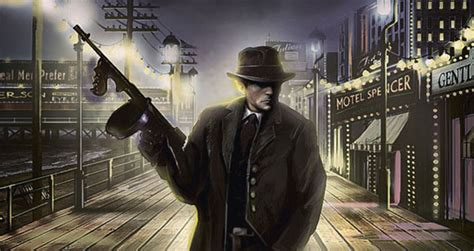 film gangster prohibition omerta city of gangsters gamematics