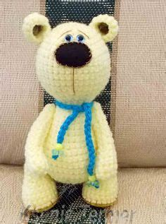 embroider on knitted toys embroider for knitted toys diy amigurumi diy toys