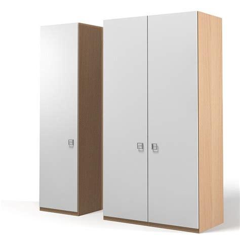 wardrobe cabinetconfession