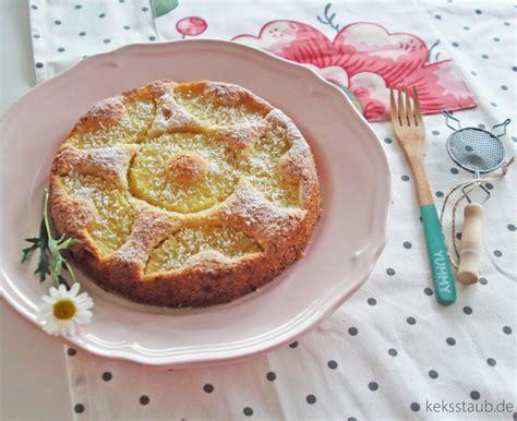 pina colada kuchen pina colada kuchen keksstaub de
