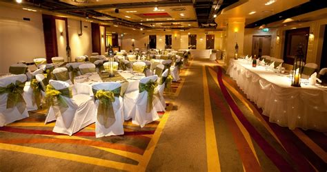 Living Room Newcastle New Year Living Room Newcastle Weddings 28 Images Doubletree By