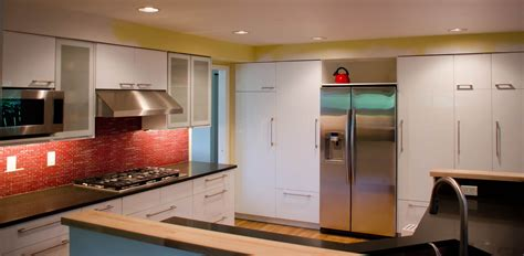 Kitchen Unit Ideas Kitchen Units For Apartments Kitchen Decorating Theme Ideas Kitchen Units Decorating Ideas