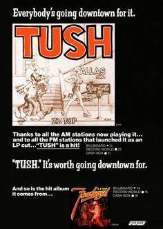 zz top bedroom thang 1000 images about zz top early years on pinterest zz
