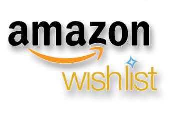 amazon wish list amazon wish list wildlife aid foundation