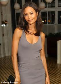 british casting couch videos thandie newton i was abused on the casting couch when i